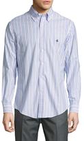 Brooks Brothers Niox Multist Sportshirt