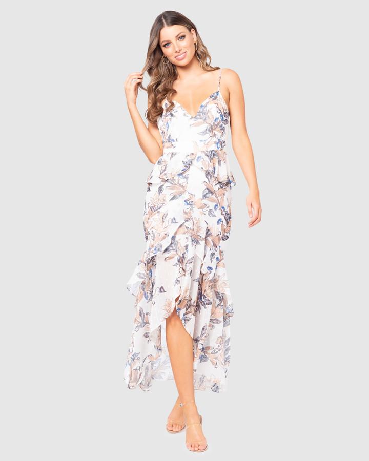 Pilgrim Priya Dress