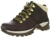 Camel Active Women's Vancouver 13 753.13.01 Ankle Boots