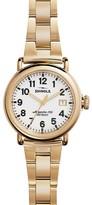 Shinola The Runwell Watch, 36mm