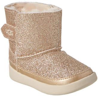 UGG Keelan Glitter Boot