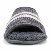 Muk Luks Andy Slip-On Slippers