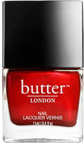 Butter London butter LONDON Trend Nail Lacquer 11ml - Knees Up