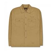 Wacko Maria Army Shirt Type 3