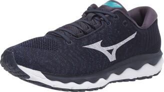 Mizuno Men's Wave Sky WAVEKNIT 3 Running Shoe