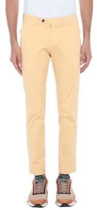 B Settecento B SETTECENTO Casual trouser