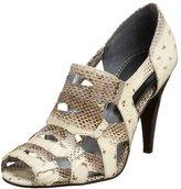 Women's Ruthey Shoe Bootie