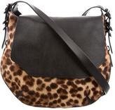 Rag & Bone Bradbury Small Flap Bag