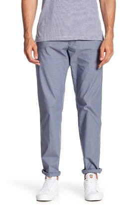 Rodd & Gunn Beaconsfield Straight Leg Pants
