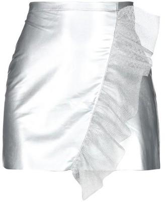 Tart T+ART Mini skirt