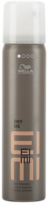 Wella Professionals Care EIMI Dry Me Dry Shampoo (65ml)