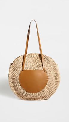 Kayu Belen Handbag
