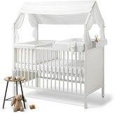 Stokke Infant 'Home(TM)' Roof Canopy