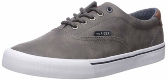 Tommy Hilfiger Men's Phero4 Sneaker