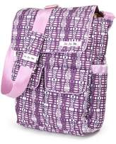 Ju-Ju-Be Hip Diaper Bag (Marvelous Mums)