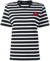Markus Lupfer 'Alex' T-shirt