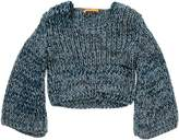 Amina Rubinacci Sweaters - Item 39765761