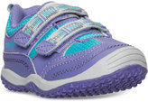 Teva Toddler Girls' Cartwheel Casual Sneakers from Finish Line