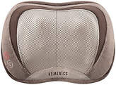 Homedics 3D Shiatsu Select Massage Pillow withHeat