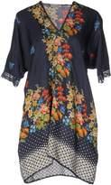 Kangra Cashmere Blouses - Item 38584541