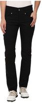 Bogner Norisa-G Slim-Fitting Techno Stretch Pants