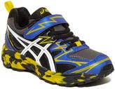 Asics Pre Turbo Running Shoe (Toddler, Little Kid, & Big Kid)