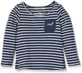 Pepe Jeans Girl's Carol T-Shirt