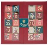 Charbonnel et Walker Advent Calendar Chocolate Selection 325g