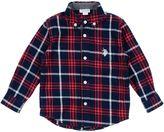 U.S. Polo Assn. Shirts - Item 38650716