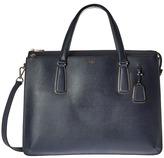 Tumi Sinclair - Nina Commuter Brief Bags