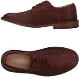 Punto Pigro Lace-up shoes