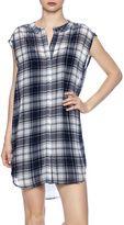 BB Dakota Nelson Tunic Dress