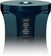 Oribe Curl by Definition Creme, 5.9 oz.