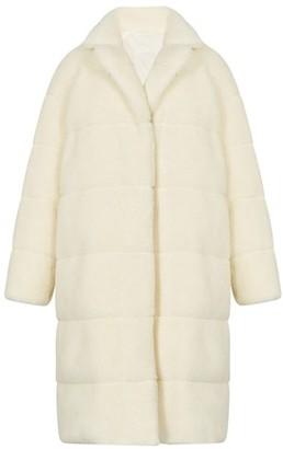 Moncler Bagaud coat