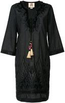 Figue Charlize dress - women - Cotton - L