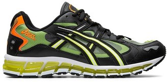Asics Gel-Kayano 5 360 Trainers