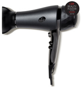 T3 Tourmaline PROi Professional Hair Dryer