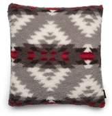 """Pendleton Eagle River Square Pillow - 18\""""x18\"""""""