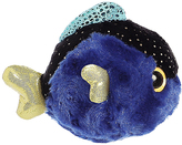 Aurora World Tangee Plush Toy