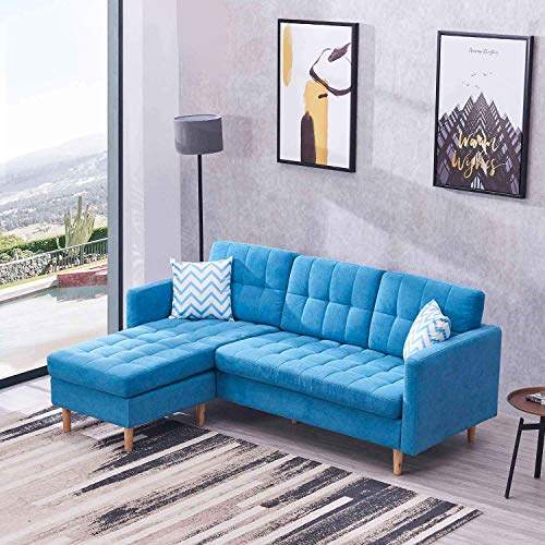 Wondrous Sectional Sofas With Chaise Lounge Shopstyle Ibusinesslaw Wood Chair Design Ideas Ibusinesslaworg