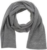 Versace Oblong scarves - Item 46508012