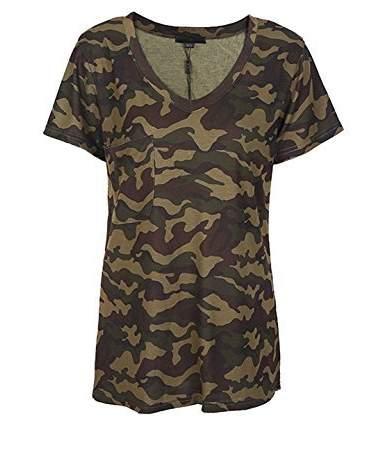 c655db9289 Ladies Military - ShopStyle Canada