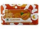 Desert Essence Bar Soap - Island Mango - 5 oz
