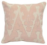 Villa Home Collection Fae Accent Pillow