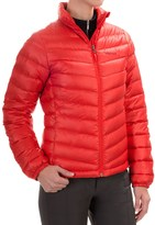Marmot Freya Down Jacket - 700 Fill Power (For Women)
