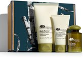 Origins Men s Must-Haves Set