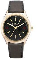 Furla Wrist watch