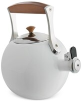 Nambe Merdian Tea Kettle