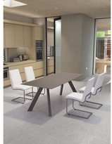 ZUO Emard Dining Table