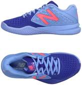 New Balance Low-tops & sneakers - Item 11257876